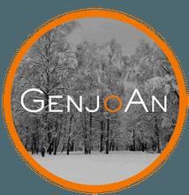 pic_logo-genjoan
